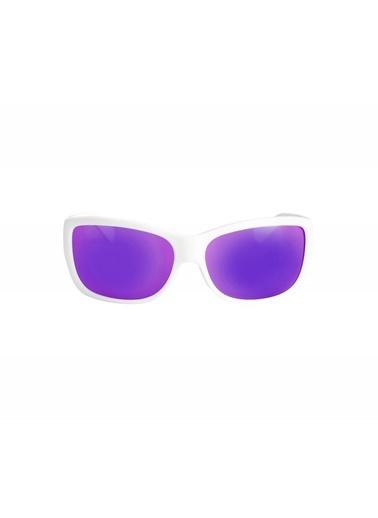 Roxy Güneş Gözlüğü Mor